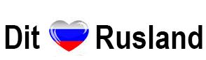 Dit Rusland