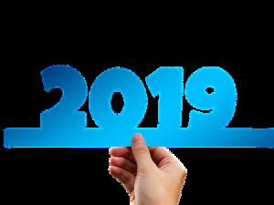årsopgørelse 2020